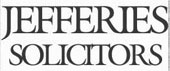 Jefferies Solicitors